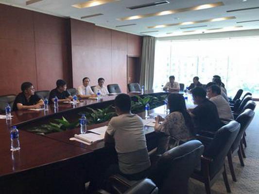 通州区旅游委启动旅游企业单位落实安全生产主体责任检查评估工作